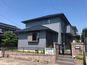 物件番号:00256 田島 中古住宅